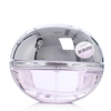 DKNY Be Delicious City Blossom Urban Violet Eau de Toilette 50ml