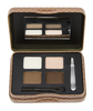 L.A. Girl Brow Kit Medium And Marvelous GES342 5,5g