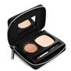 BareMinerals Flawless Complex Conceal & Finish Duo Light 1