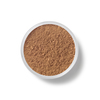 BareMinerals Matte Foundation Spf 15 Warm Tan 6g