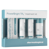 Dermalogica PowerBright Trx™ Treatment Kit