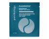 Patchology FlashPatch Restoring Night Eye Gels - 5 Pairs Box