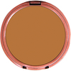 Mineral Fusion Pressed base olive 4