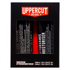 Uppercut Deluxe Duo Shave Cream 100ml & Aftershave Moisturiser 100ml