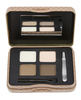 L.A. Girl Brow Kit Light And Bright GES341 5,5g