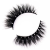 DUFFLashes Red Carpet 3D vipper