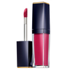 Estée Lauder Pure Color Envy Liquid Lip Color Vinyl 408 Shameless 7ml