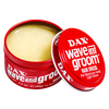 DaxWax Red Wave And Groom 99g