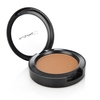 MAC Sheertone Shimmer Blush Trace Gold 6g
