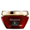 Kèrastase Aura Botanica Masque Fondamental Riche 200ml