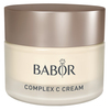 Babor Classics Complex C Cream 50ml