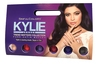 Kylie Jenner Sinful Colors Trend Matters Collection Pure Satin Mattes 6 x 15ml