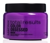 Matrix Total Results Color Obsessed Mask 150ml