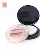 Max Factor Miracle Touch Foundation 65 Rose Beige 11,2g