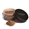 BareMinerals Matte Foundation Spf 15 Warm Dark 6g