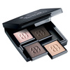 Artdeco Art Couture Long Wear Eyeshadow #32 Matt Truffle 1,5g