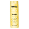 Amika Velveteen Dream Smoothing Shampoo 60ml