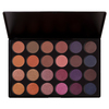 J.Cat 24 Eyeshadow Palette Melrose Ave.  45g