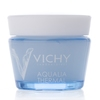 Vichy Aqualia Thermal  Day Spa Replumping & Invigorating Water Gel 75ml