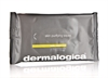 Dermalogica Skin Purifying Wipes 20stk  (Der0139)