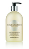 Baylis & Harding Jojoba, Silk & Almond Oil 500ml Hand Wash