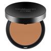 BareMinerals BarePro Performance Wear Powder Foundation Teak 22 10g