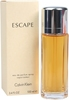Calvin Klein Escape Eau De Parfume For Henne 100ml