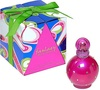 Britney Spears Fantasy Eau De Perfume For Henne 30ml