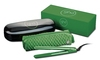Ghd Iv Styler Green Envy Colour Collection Limited Edition
