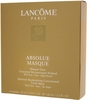 Lancôme  Absolute Masque Concentrated Cloth Mask 6x26ml