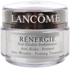 Lancôme Renergie Anti Wrinkle Cream For Face & Neck 50ml