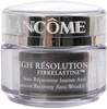 Lancôme Renergie High Resolution Anti Wrinkle Eye Cream 15ml