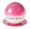 Tigi Bedhead Dumb Blonde Smoothing Stuff 50ml