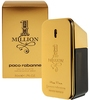 Paco Rabanne 1 Million Eau De Toilette 50ml For Han