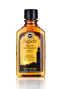 Agadir Argan Oil Hair Treatment 66,5ml (AGA0003)