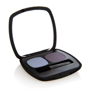 Bare Escentuals - READY eyeshadow 2.0 - The Showstopper   (idb0547)