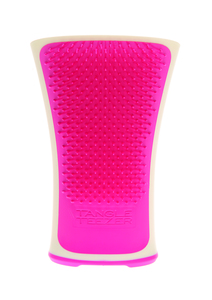 Tangle Teezer Aqua Splash - Pink Shrimp (TTZ0013)