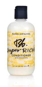 Bumble and Bumble - Super Rich Balsam 250ml (BUM0012)