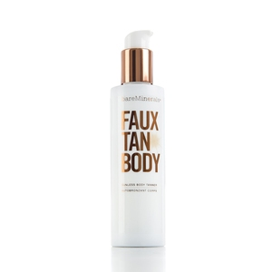BareMinerals - Faux Tan Body Sunless Tanner 177ml  (idb0030)