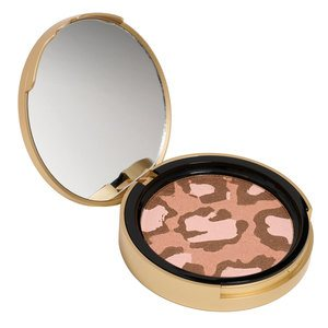 too faced sminke norge