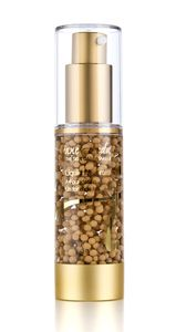 Jane Iredale Liquid Minerals Foundation Golden Glow 30ml (JAN0015)