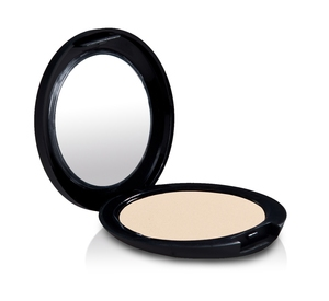 GloMinerals - gloPressed Base Powder Foundation - Natural Fair 9,9g