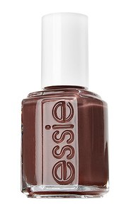 Essie - Neglelakk - Over The Knee # 521 - 13,5ml (ESS0185)