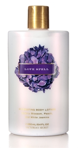 Victoria Secret - Secret Garden - Love Spell Bodylotion 250ml (VIC0004)