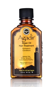 Agadir Argan Oil Hair Treatment 118ml (AGA0006)