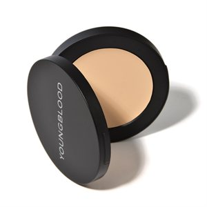 Youngblood Ultimate Concealer Medium 2,8g (YOU0069)