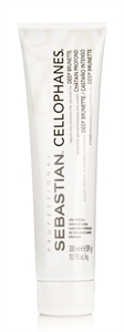 Sebastian Professional Cellophanes Deep Brunette 300ml  (SEB0132)