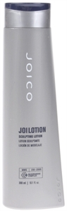 Joico - Joilotion - Sculpting Lotion 300ml  (Joi0018)