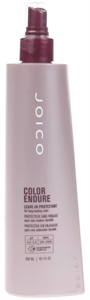 Joico - Color Endure - Leave-in Protectant 300ml (Joi0027)