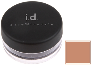 Bare Escentuals - All Over Face Color - Faux Tan 1,5g.  (idb0170)